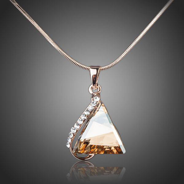 náhrdelník eglamour